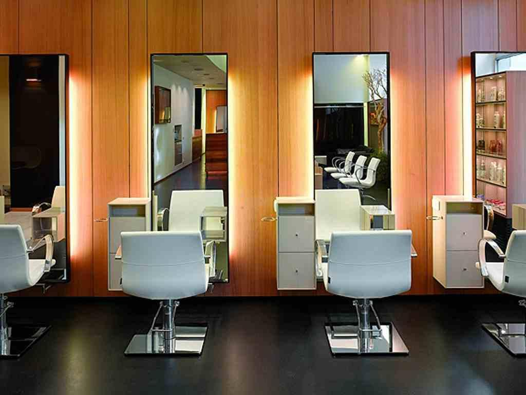 Simple Salon Floor Plan Joy Studio Design Gallery Best
